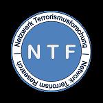Netzwerk Terrorismusforschung e. V. (NTF) / Terrorism Research Network (@NTFeV / www.NTFeV.org)
