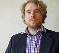 Sebastian Baden